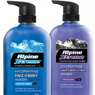 AlpineExtreme_Group2