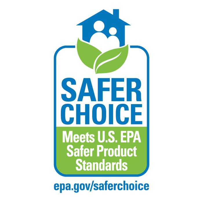 epa-safer-choice